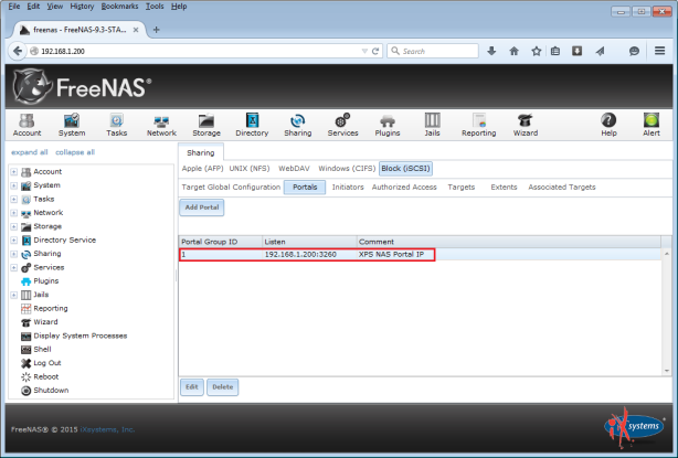 Config-iSCSI-FreeNAS-9.3-007