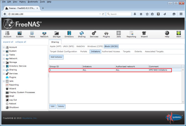 Config-iSCSI-FreeNAS-9.3-010