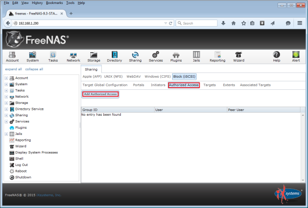 Config-iSCSI-FreeNAS-9.3-011