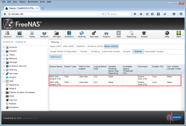 Config-iSCSI-FreeNAS-9.3-020
