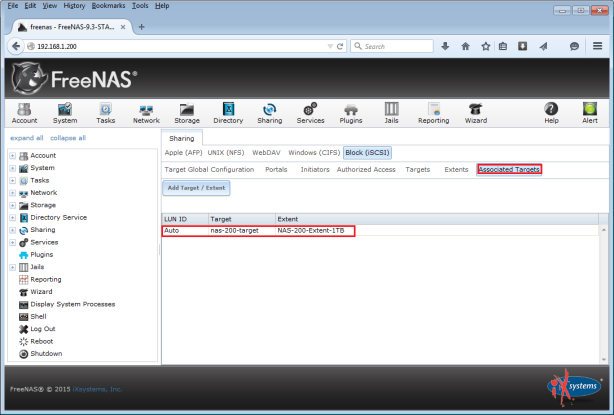 Config-iSCSI-FreeNAS-9.3-022