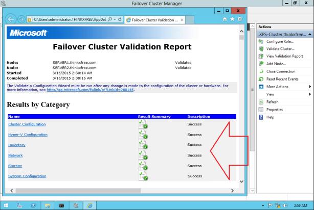 Install-MS-SQL-Server-2012-Cluster-007