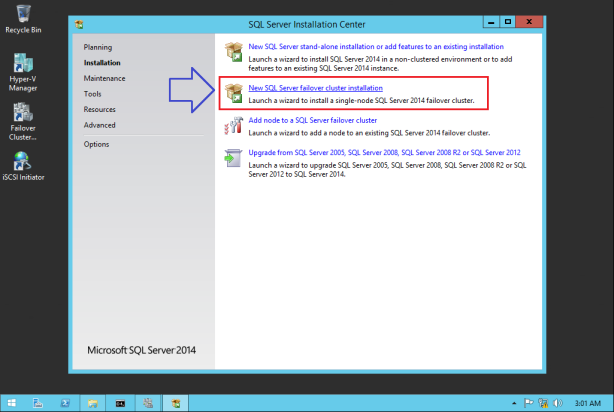 Install-MS-SQL-Server-2012-Cluster-011