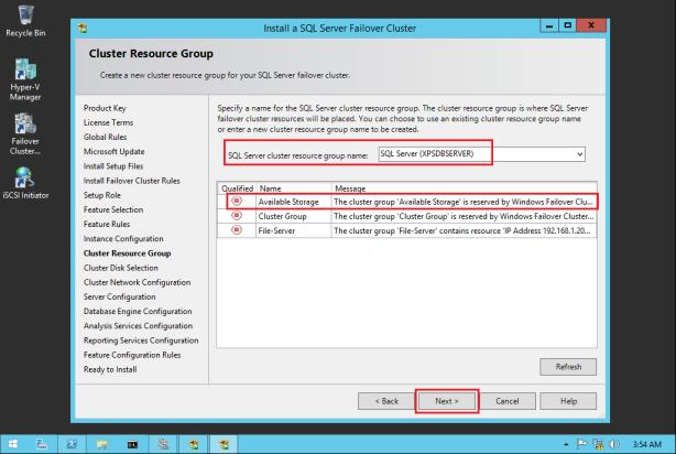 Install-MS-SQL-Server-2012-Cluster-020