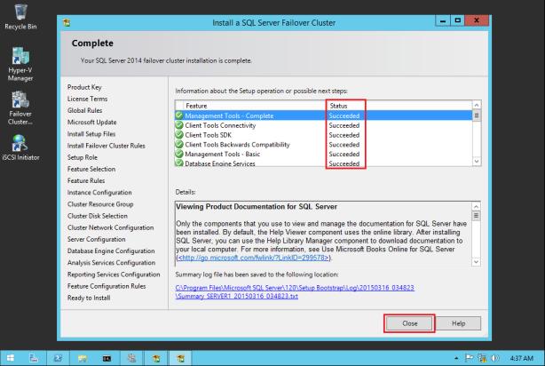 Install-MS-SQL-Server-2012-Cluster-032