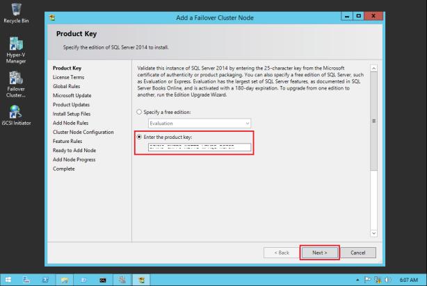 Install-MS-SQL-Server-2012-Cluster-Second-Node-002
