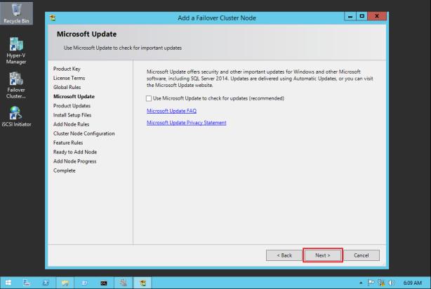 Install-MS-SQL-Server-2012-Cluster-Second-Node-004