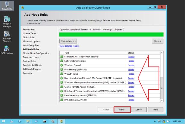 Install-MS-SQL-Server-2012-Cluster-Second-Node-006