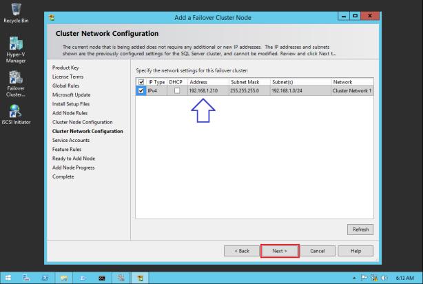 Install-MS-SQL-Server-2012-Cluster-Second-Node-008