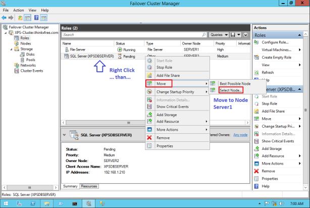 Install-MS-SQL-Server-2012-Cluster-Second-Node-014