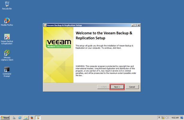 Install-Veeam-BR-8-002