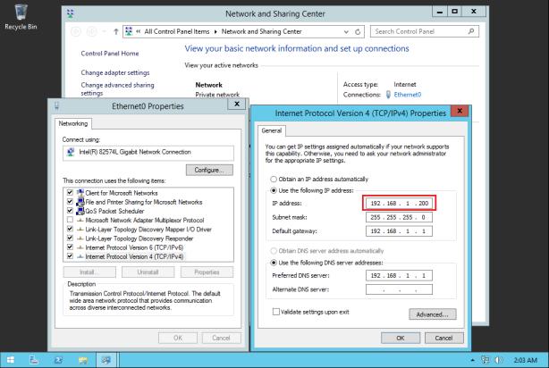 Install-Windows-Server-2012-R2-NAS-002