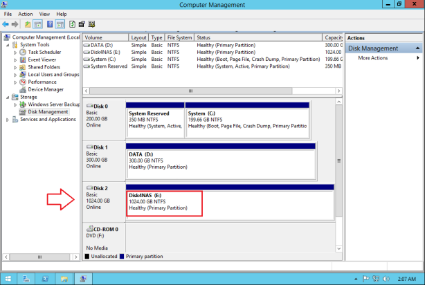 Install-Windows-Server-2012-R2-NAS-004