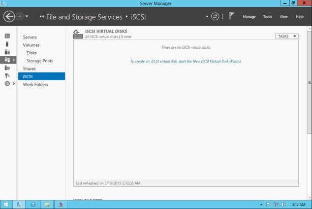 Install-Windows-Server-2012-R2-NAS-014
