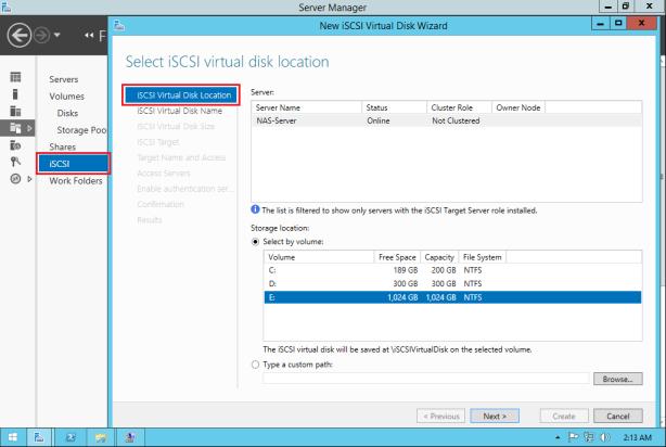 Install-Windows-Server-2012-R2-NAS-015