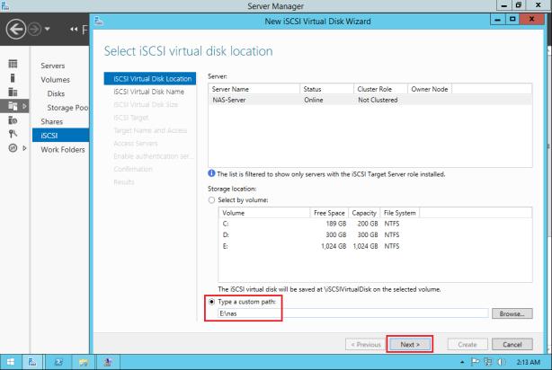 Install-Windows-Server-2012-R2-NAS-016
