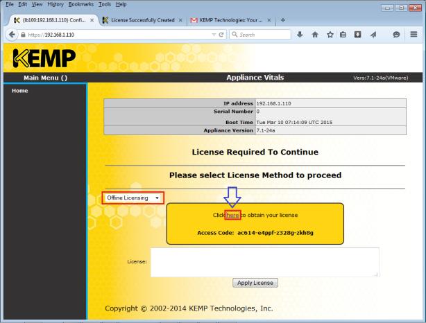 KEMP-LoadMaster-VLM-7.1-023