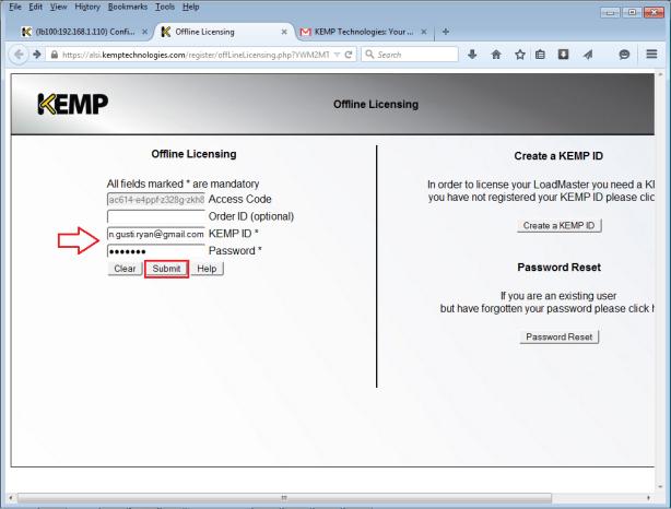 KEMP-LoadMaster-VLM-7.1-024