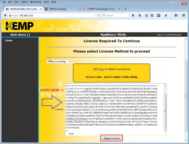 KEMP-LoadMaster-VLM-7.1-027