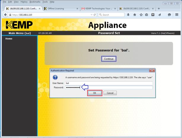 KEMP-LoadMaster-VLM-7.1-030