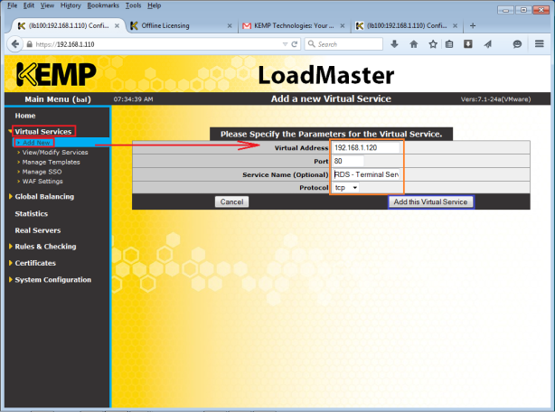 KEMP-LoadMaster-VLM-7.1-041