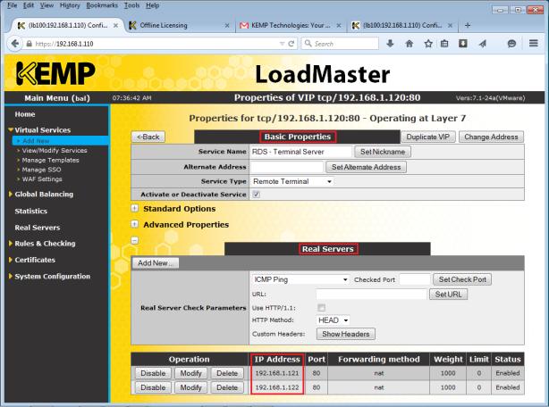 KEMP-LoadMaster-VLM-7.1-042