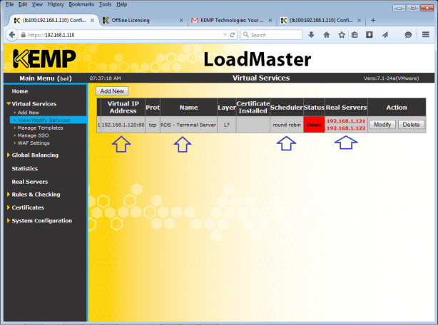 KEMP-LoadMaster-VLM-7.1-043