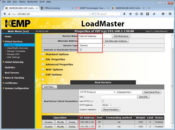 KEMP-LoadMaster-VLM-7.1-045