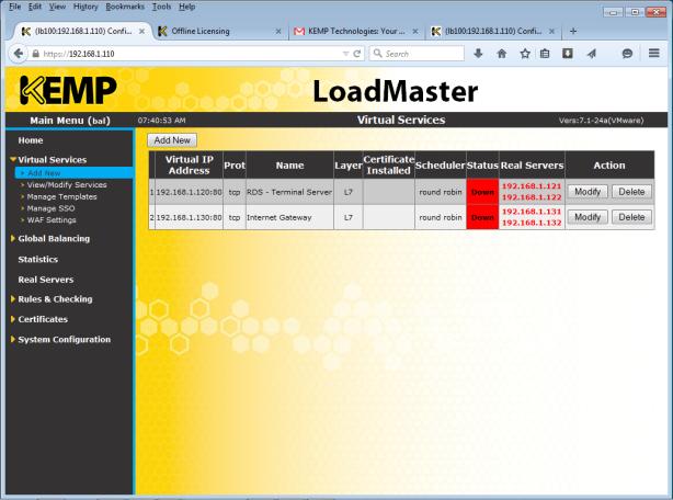 KEMP-LoadMaster-VLM-7.1-046