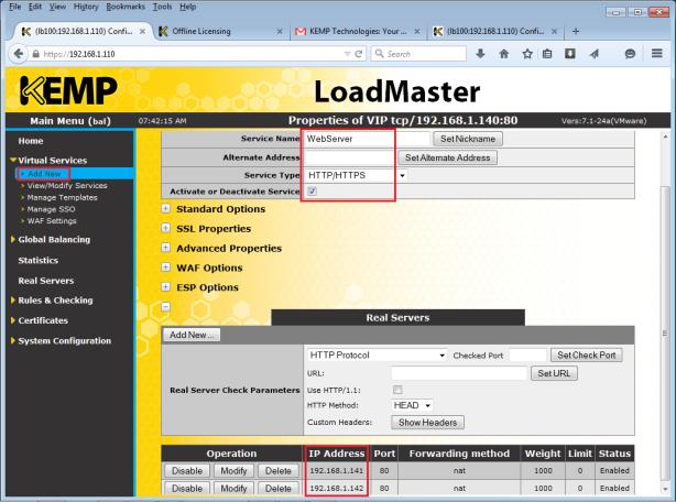KEMP-LoadMaster-VLM-7.1-048