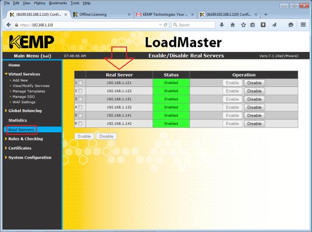 KEMP-LoadMaster-VLM-7.1-051
