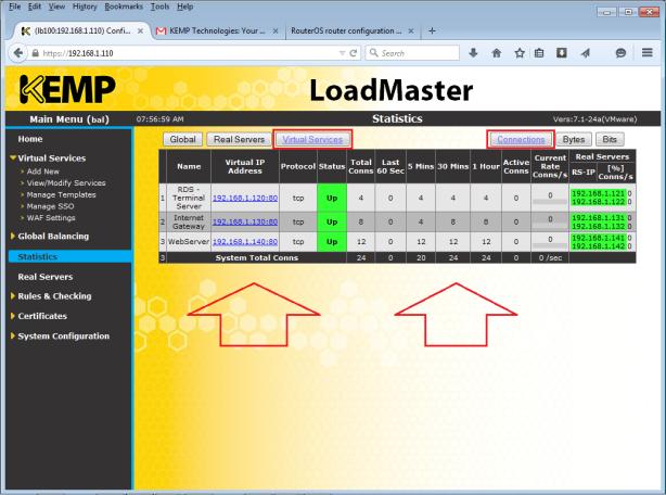 KEMP-LoadMaster-VLM-7.1-054