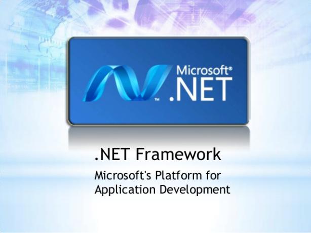 Microsoft-Dot-Net-Framework-Logo