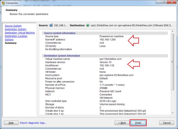 VMWare-Converter-5.5-010