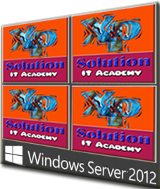 xps-windows-2012-iSCSI-Initiator-logo