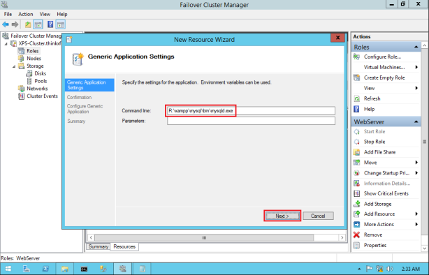 Apache-and-MySQL-Cluster-on-Windows-Server-2012-R2-023