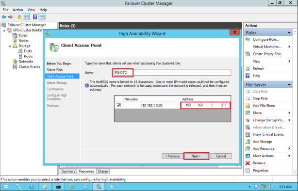 MS-DTC-for-MS-SQL-Server-2014-Cluster-004