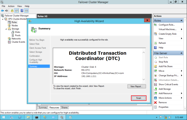 MS-DTC-for-MS-SQL-Server-2014-Cluster-007