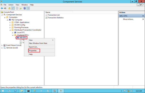 MS-DTC-for-MS-SQL-Server-2014-Cluster-010