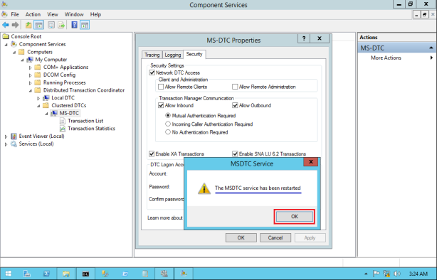 MS-DTC-for-MS-SQL-Server-2014-Cluster-013