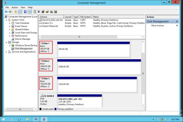 Windows-Server-2012-R2-Sysprep-009