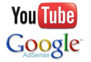 Youtube-Google-Adsense-Artikel